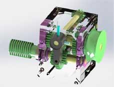 03-radial-drill