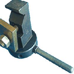 19-Lathe-Machine-Price