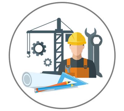 Banka Installation and Repairs of Any Machine Service