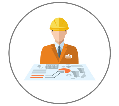 Banka Production Enhancement Consultancy Service