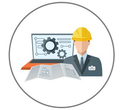 Banka Re Powering Any Machine Service