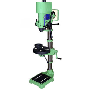 Pillar Drill Machine 16 mm Drill Machine Manufacturer In India
