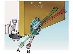 Drill-Machine-1