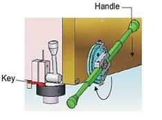 Drill-Machine-2