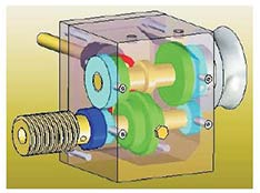 Drill-Machine-4