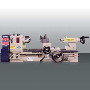 Mini Lathe machine for toolroom
