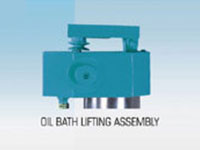oil-bath-assembaly