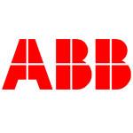 aab-logo-for-shearing-machine