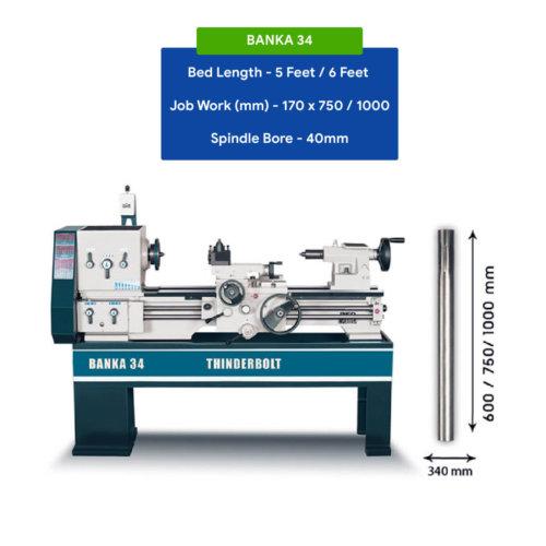 Lathe Machines - Buy Lathe Machines - Lathe Machine Price