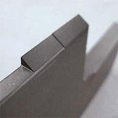 cetral-grinder-blade