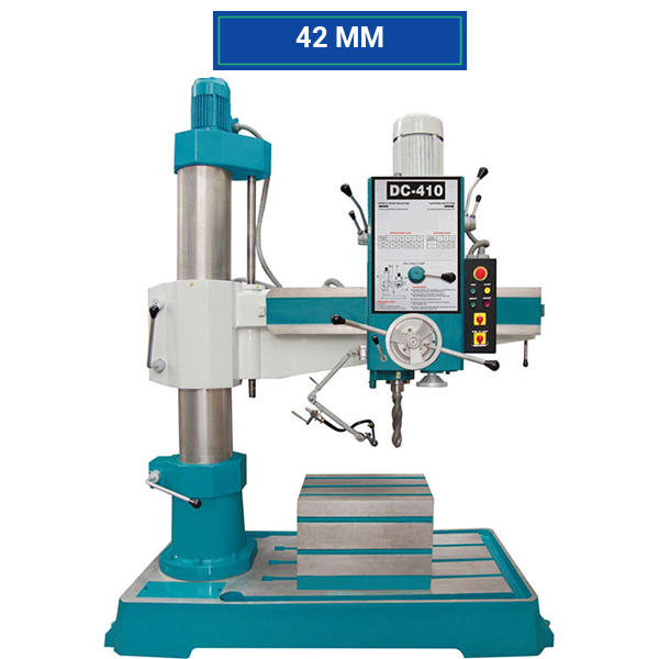 Image result for drilling machines