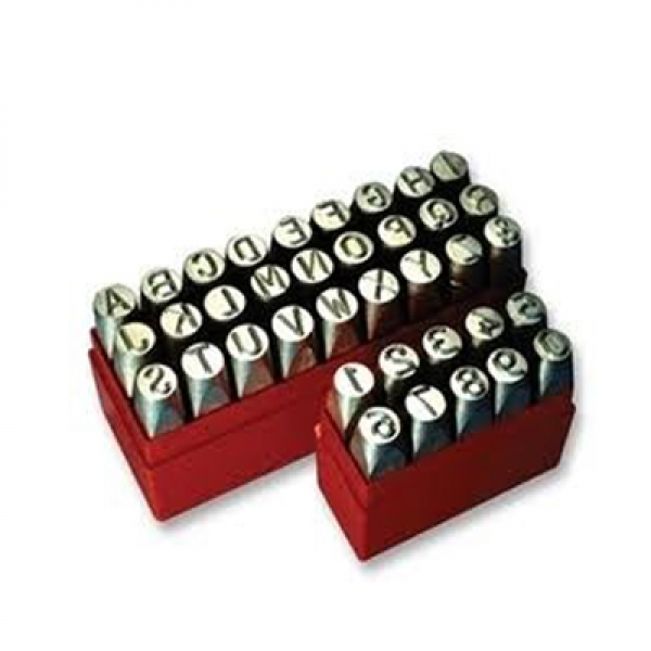 letter punch set letter punch set punching set abcd letter punch 18718
