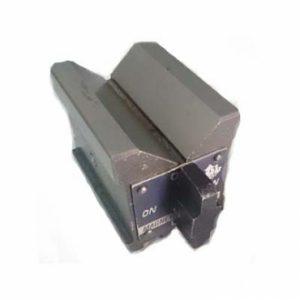 Magnetic V Block Set