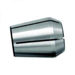 Milling Collects Milling Machine Accessories
