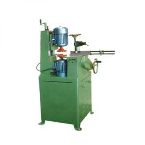 Tenonner Machine