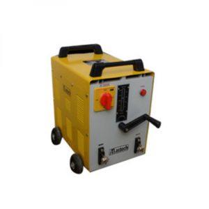 Regulator Type ARC Welding Machine
