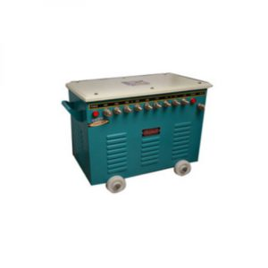 Stud Type Welding Machine Air Oil Cooled Models