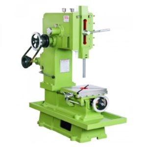 Slotting Machine 12 Inch Stroke