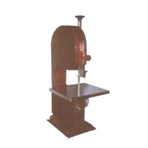 Bandsaw Machine Wood Working