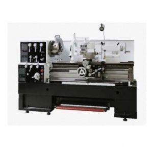 CDL 6236 - All Gear lathe Machine