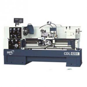 All Gear Lathe Machine CDL 6251