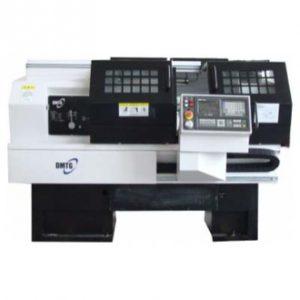 CNC Lathe Machine - CKE 61125M