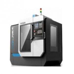 VMC Machine 850