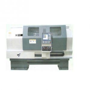 CNC Lathe Machine - CKE 6150Z