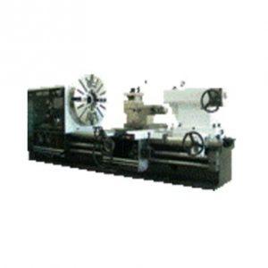All Gear Lathe Machine CW 61100M