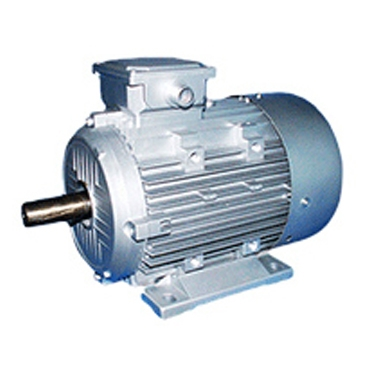 2hp Electric Motor Work Accessories