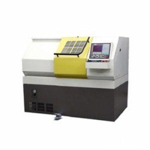Micro Turn CNC Turning Center 1