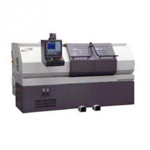 Micro Turn CNC Turning Center 2