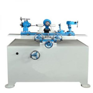 Tools Cutter Grinder Machine ATC 2