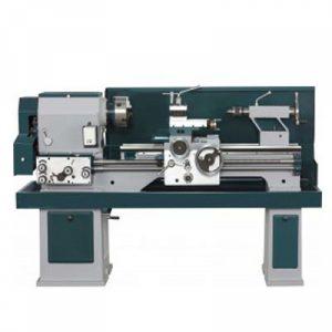 Under Counter Lathe Machine - 225