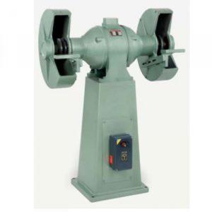 Pedestal Grinder (With Stater)