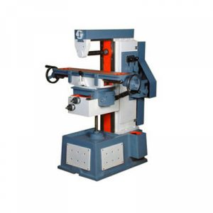 Universal Gear Head Milling Machine - MM 0A/1