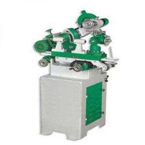 Tools Cutter Grinder Machine