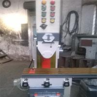 hydrolic-milling-machine