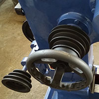 main-motor-pully