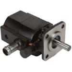 hudraulic-pump-for-shering-machine
