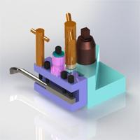 qc_tool-post