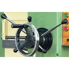 radial-drill-handle