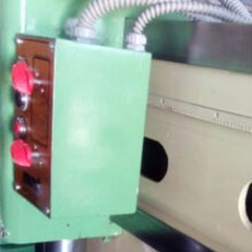 radial-drill-hed