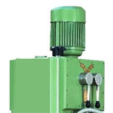 radial-drill-motor