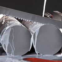 titanium-blade