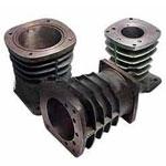 cylinder-for-air-compressor