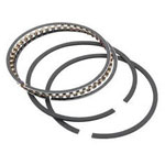 piston-ring-for-air-compressor