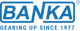 Banka Machine Tools