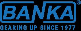 Banka Machine Tools