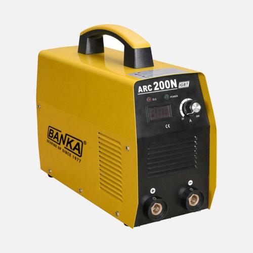 ARC-200N 1-PHASE